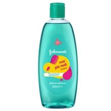 Johnson's Baby Mai piú nodi shampoo